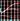 '11 KTM 530 EXC, 100% opening