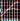 '07 KTM 990 Superduke
