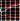 '07 KTM 640 LC4 Adventure R