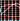 Zebra's '04 DR650, 100% opening