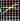 '02 Triumph Thunderbird