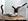 '02 Aprilia RST1000 Futura exhaust