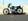 '73 Honda CB350